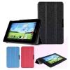 เคส Acer Iconia A3-A10 triple leather protective sleeve thin protective shell 10.1 tablet