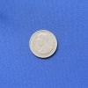 เหรียญ ๑ บาท หลังวัดพระแก้ว ๒๕๒๕