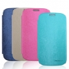 Case Rock Flip Leather case for Samsung Galaxy S3