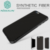 Case NILLKIN Synthetic fiber For Apple iPhone 7 4.7 นิ้ว