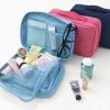 Multi Pouch กระเป๋าอเนกประสงค์สำหรับเดินทาง