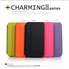 Case Kalaideng CharmingII Series Leather case for Samsung Galaxy Note 2