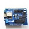 ESP12E (ESP8266) WiFi Shield