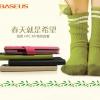 Case Baseus Faith Leather Case for HTC One M7