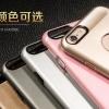 เคส iPhone 6 Plus นิ้ว HOCO Classic Black Series