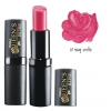 *ไลน์เช็คสีก่อนค่ะ* Mistine Queen's Rose Lipstick ลิปสติก มิสทีน ควีนส์ โรส สีสวยติดทน นุ่มลื่นบางเบา ดุจสัมผัสกลีบกุหลาบ