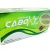 CABOXY x-Fox ลดน้ำหนัก ราคาส่ง xxx คาร์บ็อกซี่ ฟ็อก อาหารเสริมลดน้ำหนัก 30 เม็ด ส่งฟรี EMS