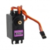 High Torque Servo Tower Pro MG996R (เฟืองโลหะ)