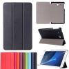 Smart Case 3 Fold For Samsung GalaxyTab A 7 T280/T285 (TAB A6)