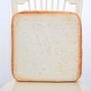 เบาะนั่งขนมปังแผ่น (ฟรีEMS)