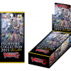 Fighter's Collection 2015 Winter -30 Pack (1box)