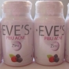 Pibu acne by EVE´S