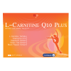 DiS L-Carnitine Q10 Plus - ไดเอส แอลคานิทีน คิวเท็น พลัส