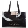 Pre-Order • UK | กระเป๋า Ted Baker Belchic Ikon Bag