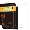 - OEM กระจกนิรภัย Apple iPad 2 3 4