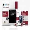 """- ฟิล์มกันกระแทก Focus For Samsung Galaxy Tab S2 9.7"""""""