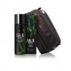 SK-II MEN Facial Treatment Essence Black Limited Edition