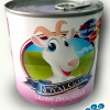 นมแพะสเตอรีไลด์ รอยัล โกทส์ 400ml.
