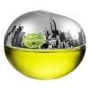Pre-Order • US | น้ำหอม DKNY Be Delicious Heart NYC Eau de Parfum Spray 1.7 oz/50ml