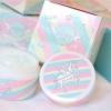 Picky wink candy body cream ราคาส่ง xxx พิ้งกี้วิ้งบอดี้ครีม ส่งฟรี