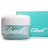 Cloud 9 ราคาส่ง xxx ครีมปรับผิวขาว Cloud-X Blanc De White Whitening Cream ส่งฟรี EMS