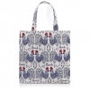 Pre-Order • UK | กระเป๋า Harrods Rooster Shopper Bags Collection
