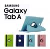 """เคส Samsung Galaxy Tab A 9.7 """" รุ่น หมุนได้ 360 องศา"""