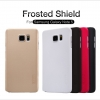 Case Samsung Galaxy NOTE 5 รุ่น Frosted Shield NILLKIN แท้ !!