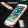 iPhone Power Bank เคส แบตสำรอง Iphone 7 ความจุ 10,000 mAh