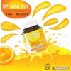 OP พลัสไวท์ ราคาส่ง xxx โอพีพลัสไวท์ วิตามินซี vitamin c 1000mg ส่งฟรี EMS