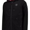 เสื้อแจ็คเก็ตแมนเชสเตอร์ ยูไนเต็ดของแท้ Manchester United Loma Vista Springs Jacket