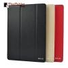 "Belk Original Italian Leather Smart Cover Case For iPad Pro 9.7"""