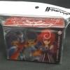 กล่องใส่การ์ด-ลายเกียร์(แถมการ์ดPR)