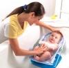 เก้าอี้เปล รองอาบน้ำเด็ก Carter 's