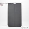 เคส Huawei M8 รุ่นใหม่ล่าสุด!!
