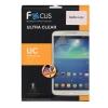 - ฟิลม์กันรอย Samsung Galaxy Tab2 10.1 P5100 แบบใส
