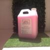 น้ำยาปรับผ้านุ่ม Rich กลิ่นหอมมวลพฤกษา สูตรยั้งยั้งแบคทีเรียและเชื้อรา