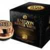 AMEZON ANTI-AGING BOOSTER WHITE CREAM MASK