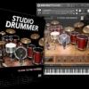 Native.Instruments.Studio.Drummer