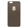 เคสไอโฟน6 ลิเวอร์พูลของแท้ iPhone 6 Graphite Case