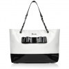 Pre-Order • UK | กระเป๋า Harrods Julie Shoulder Bag