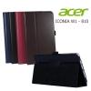 เคส Acer iconia W1 810 ตรงรุ่น 100%