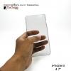 เคสครอบหลัง iPhone 6 4.7 นิ้ว Seven-day