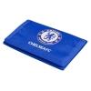 กระเป๋าสตางค์เชลซีของแท้ Chelsea Core Wallet