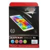 - ฟิล์มกระจกนิรภัย For Samsung Note 8 (N5100)