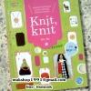 Knit, knit