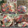 Cath Kidston All Day Tote Bag