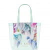 Pre-Order • UK | กระเป๋า SUGAR SWEET Floral Shopper Bags Collection by Ted Baker (SWEECON : SUGACON : MOLEWOD)
