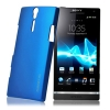 Case Baseus Silker Case for Sony Xperia S