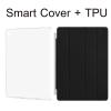 Smart Cover + TPU เคส iPad mini 4